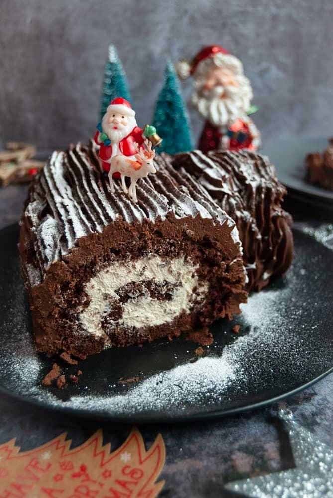 christmass-dessert3
