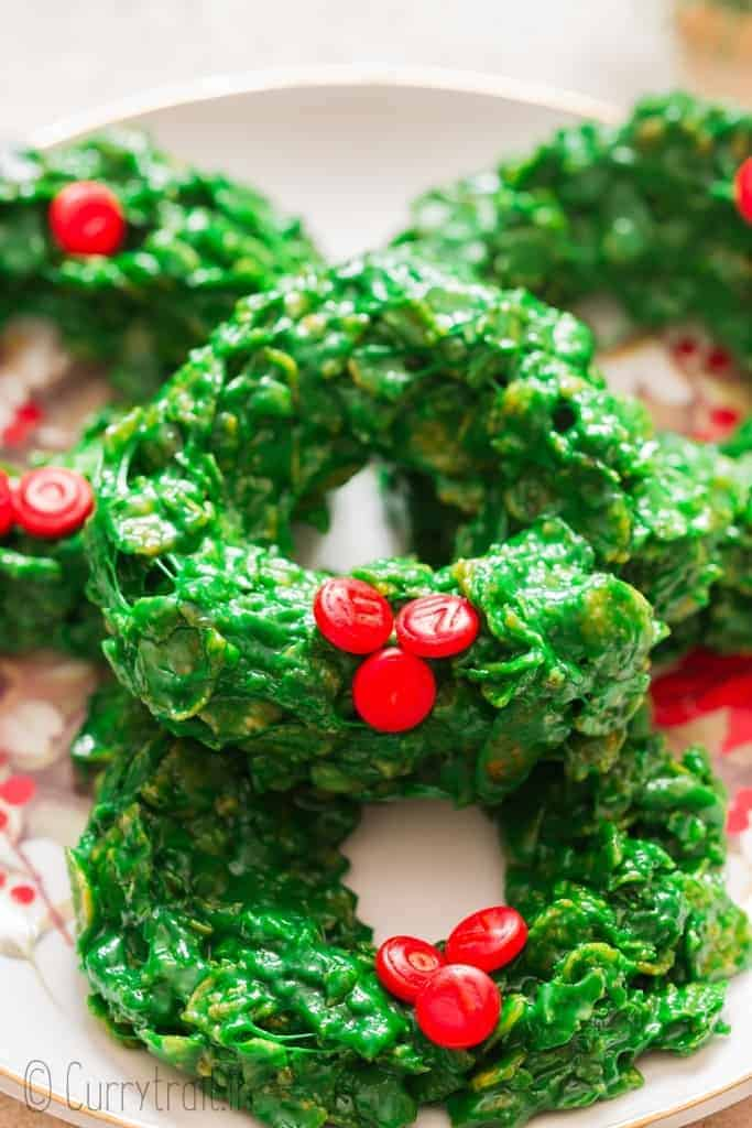 christmass-dessert4