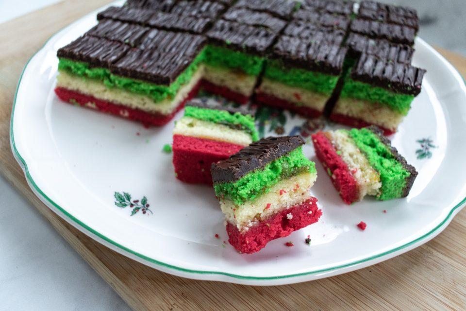 christmass-dessert5