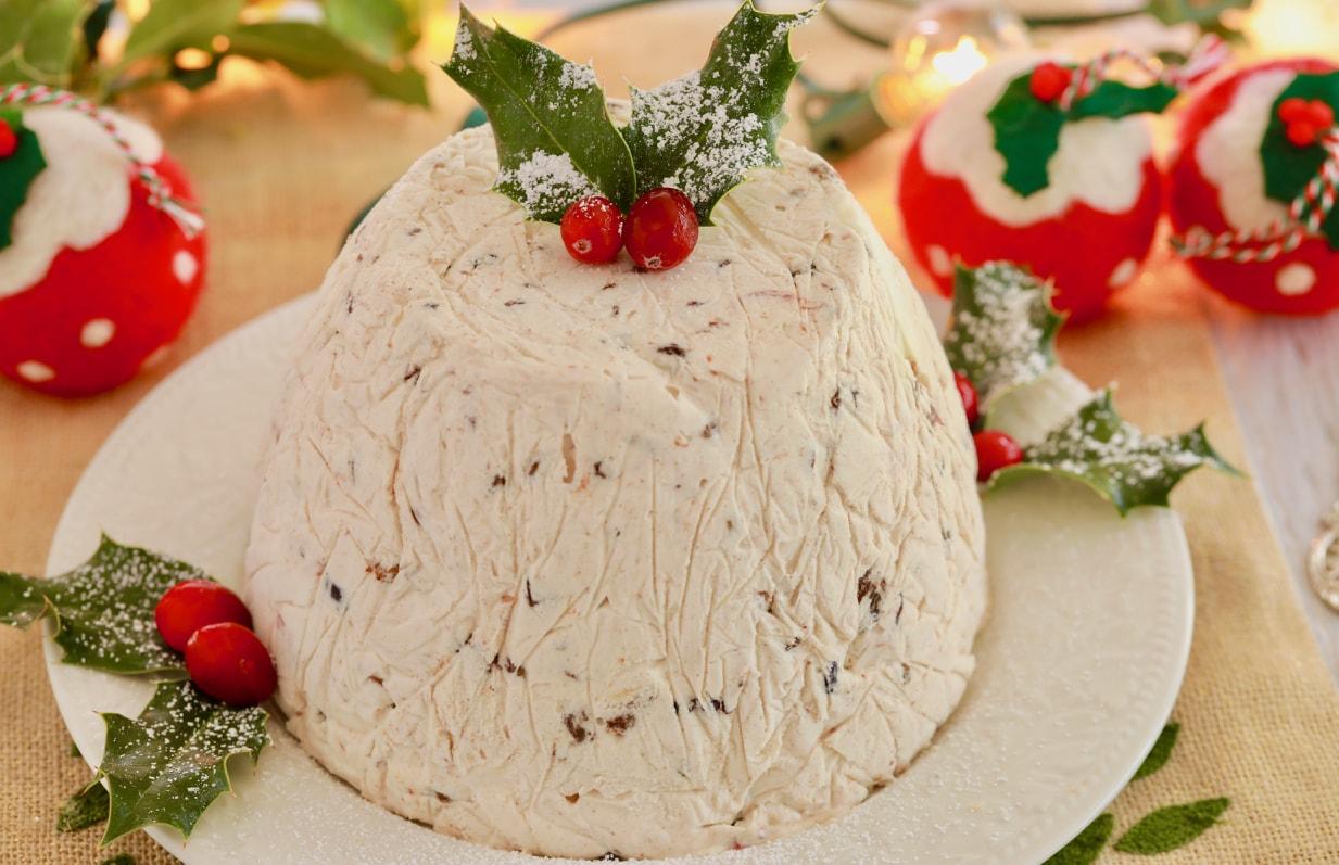 christmass-dessert7