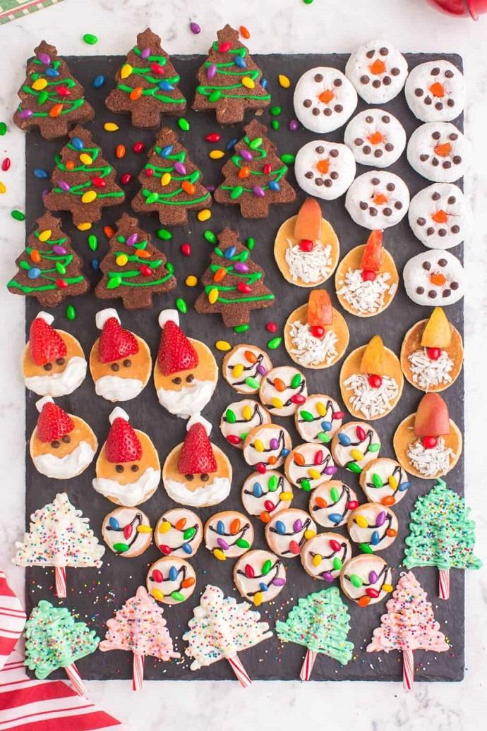 christmass-dessert8