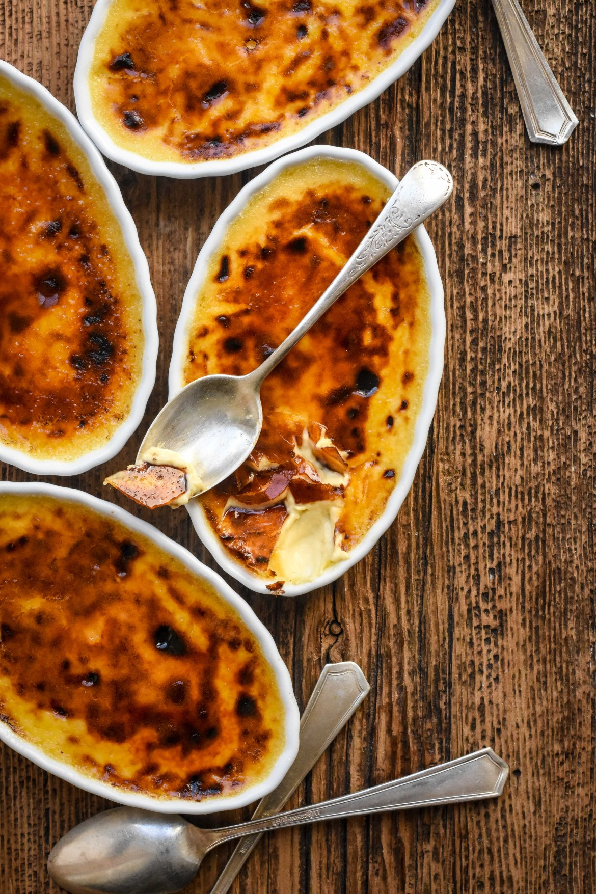 classic-french-creme-brulee