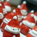 Top 10 Best Last-Minute Christmas Desserts | Top Inspired