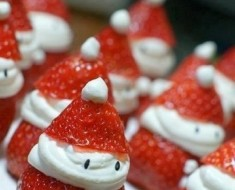 clever-last-minute-christmas-desserts_02