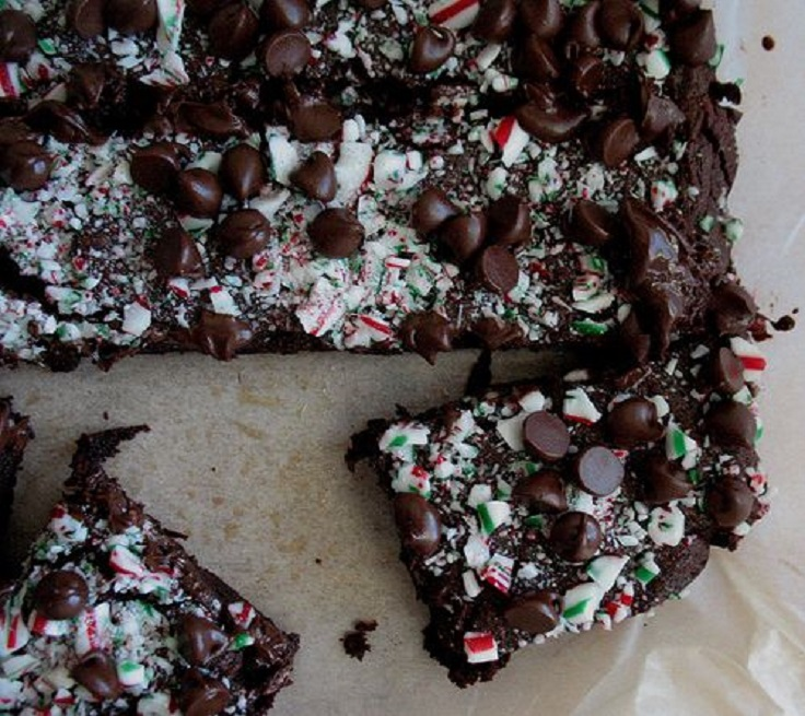 clever-last-minute-christmas-desserts_04