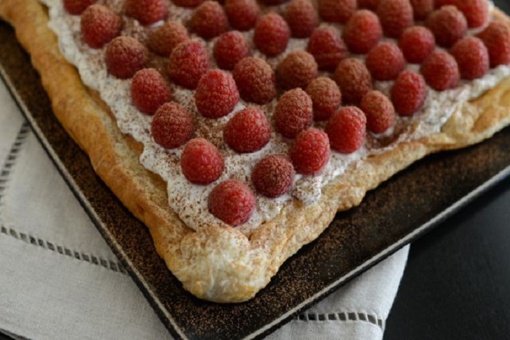 clever-last-minute-christmas-desserts_09
