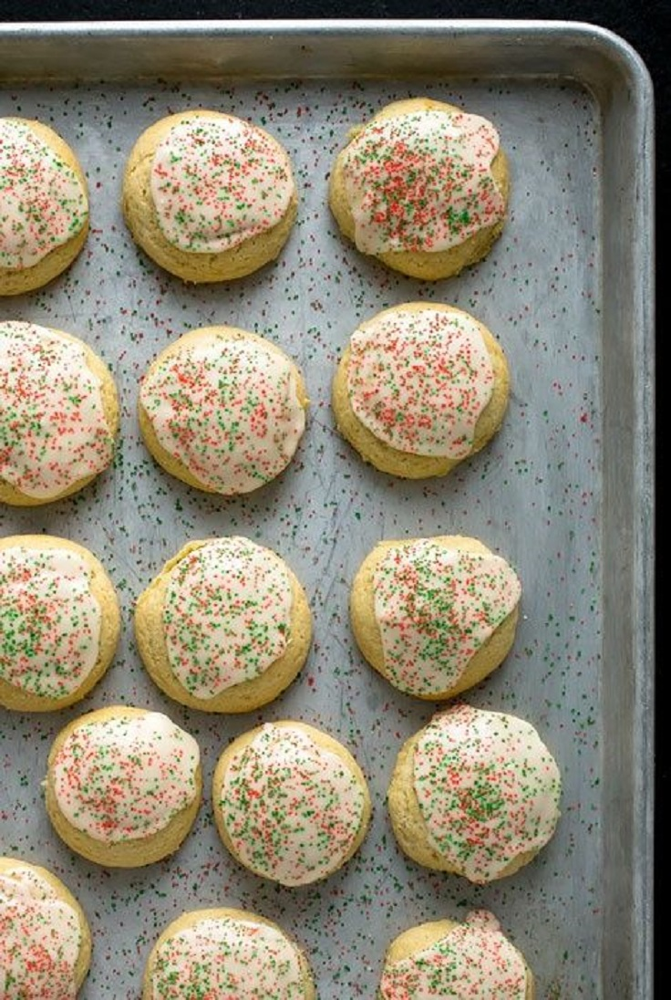 clever-last-minute-christmas-desserts_10