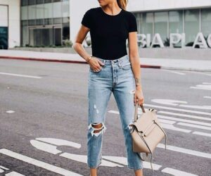Top 10 All Time Must-Have Wardrobe Pieces