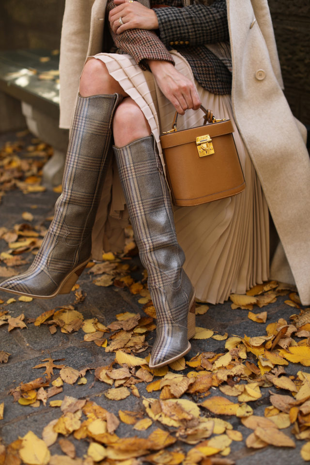 cowboy-boots-for-women-