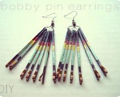 creative-bobby-pins-diys_08