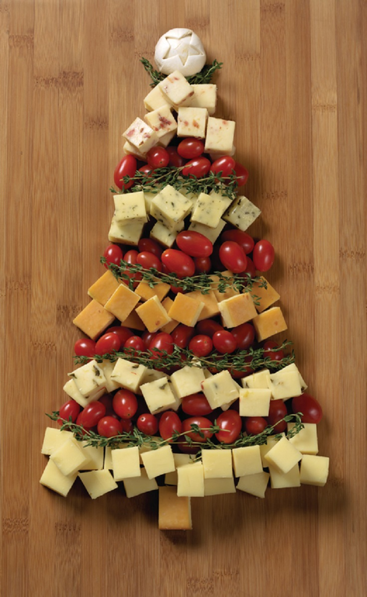 creative-christmas-themed-food-recipes_04