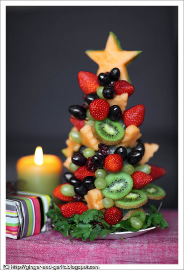creative-christmas-themed-food-recipes_06