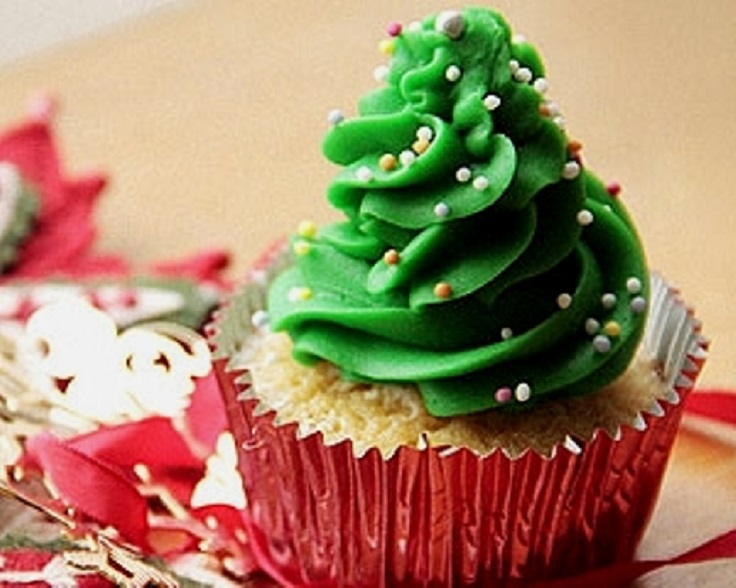 creative-christmas-themed-food-recipes_09