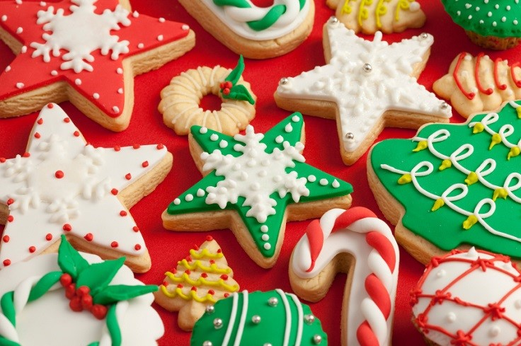 cute-gingerbread-dessert-christmas_01