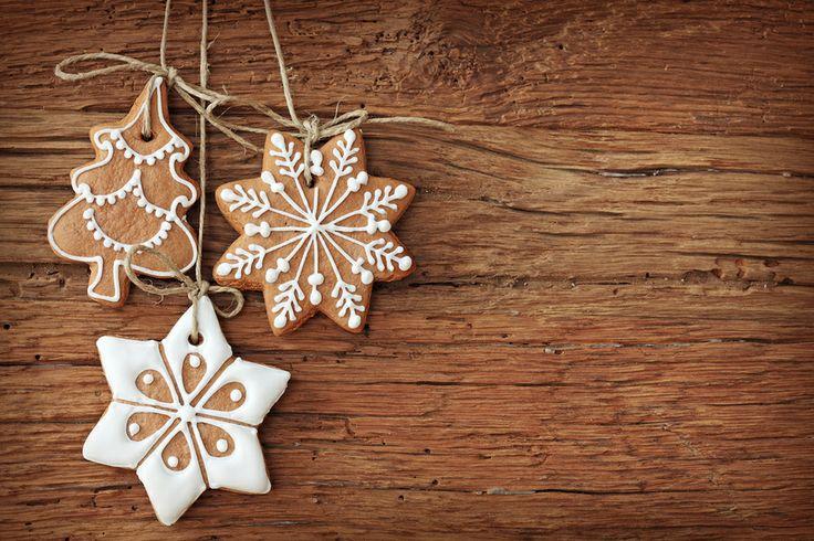 cute-gingerbread-dessert-christmas_02