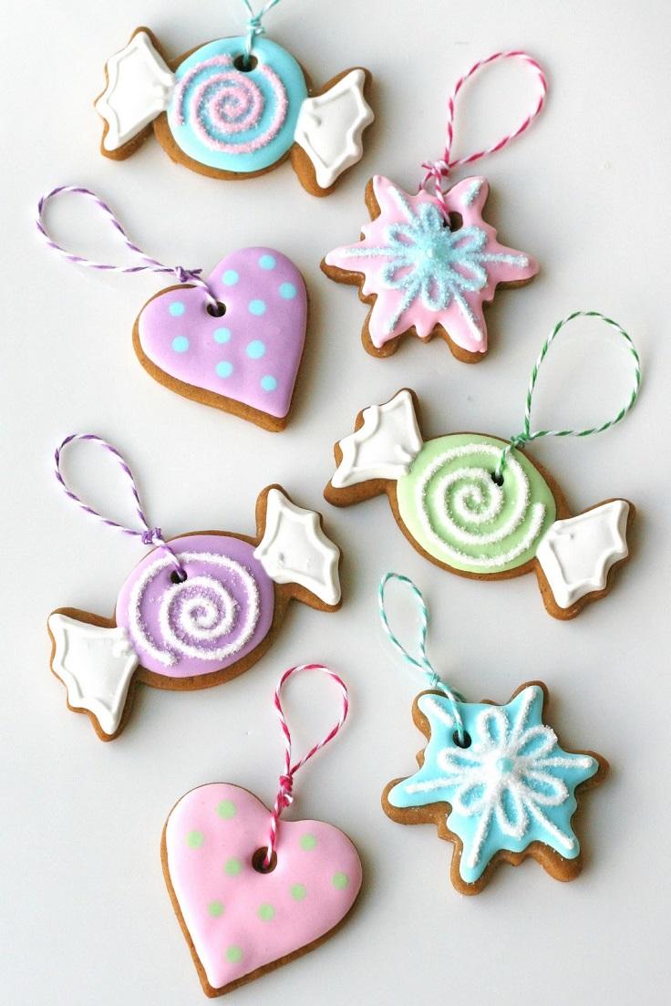 cute-gingerbread-dessert-christmas_04