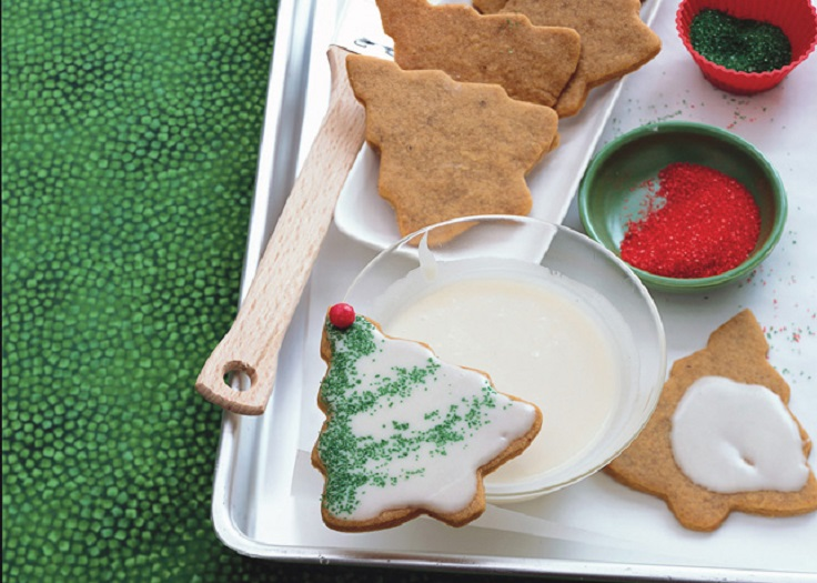 cute-gingerbread-dessert-christmas_05