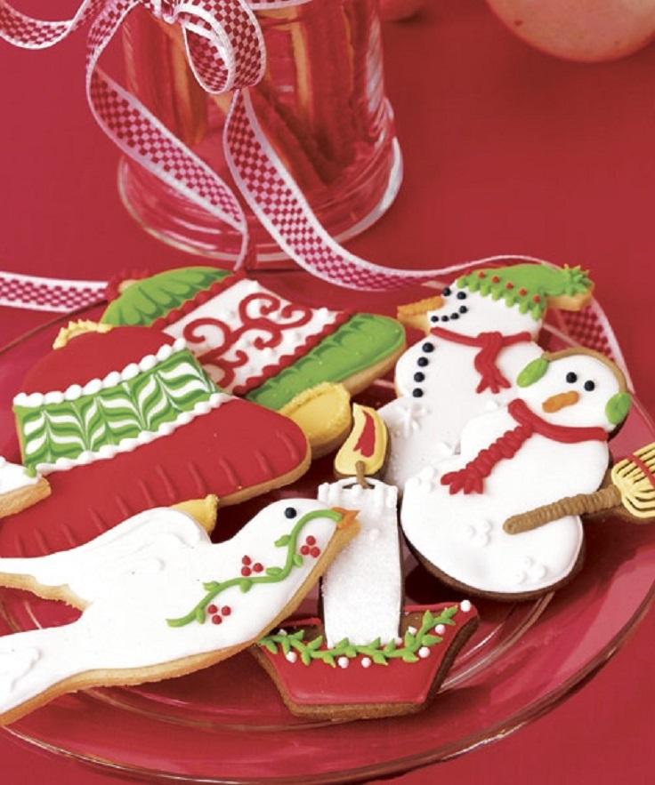 cute-gingerbread-dessert-christmas_06
