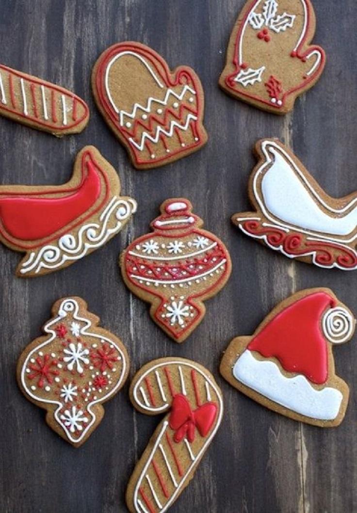 cute-gingerbread-dessert-christmas_07