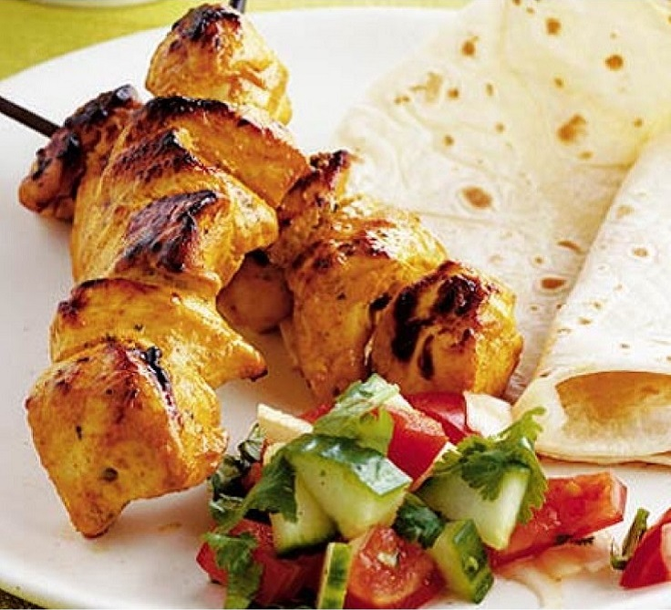 delectable-indian-food-recipes_003
