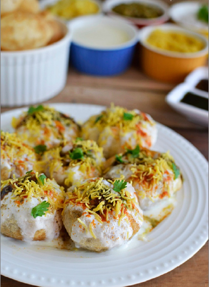 delectable-indian-food-recipes_05