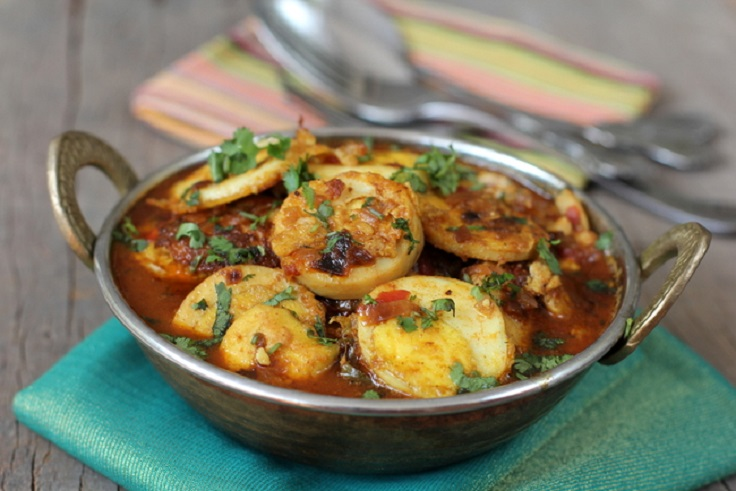 Top 10 delectable indian food recipes top inspired top 10 delectable indian food recipes forumfinder Images