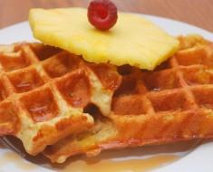 divine-wafle-recipes_10