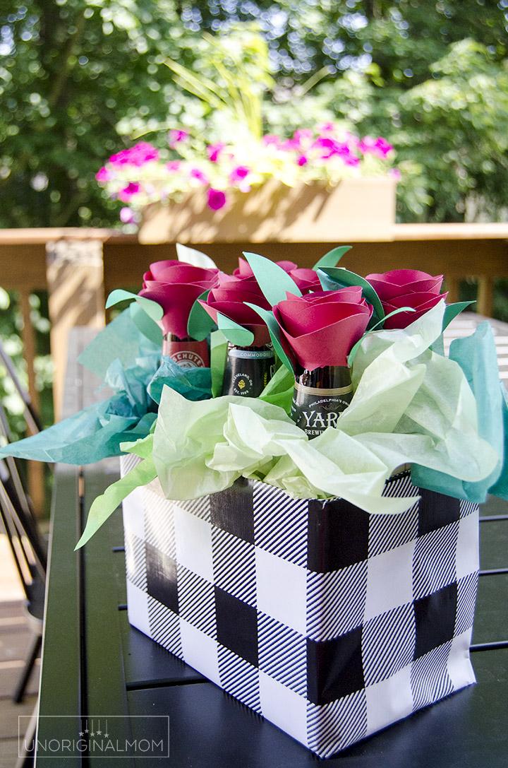 diy-beer-bouquet-gift-for-men-05