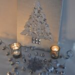 diy-christmas-canvas_09-150x150