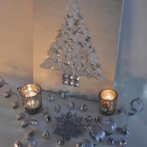diy-christmas-canvas_09-300x300