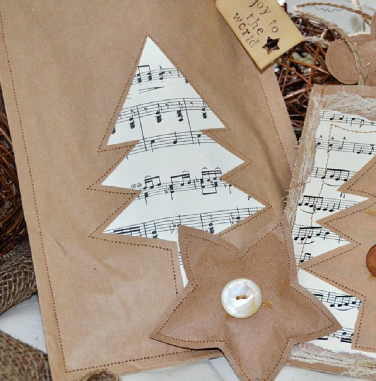 diy-christmas-gift-bags_02