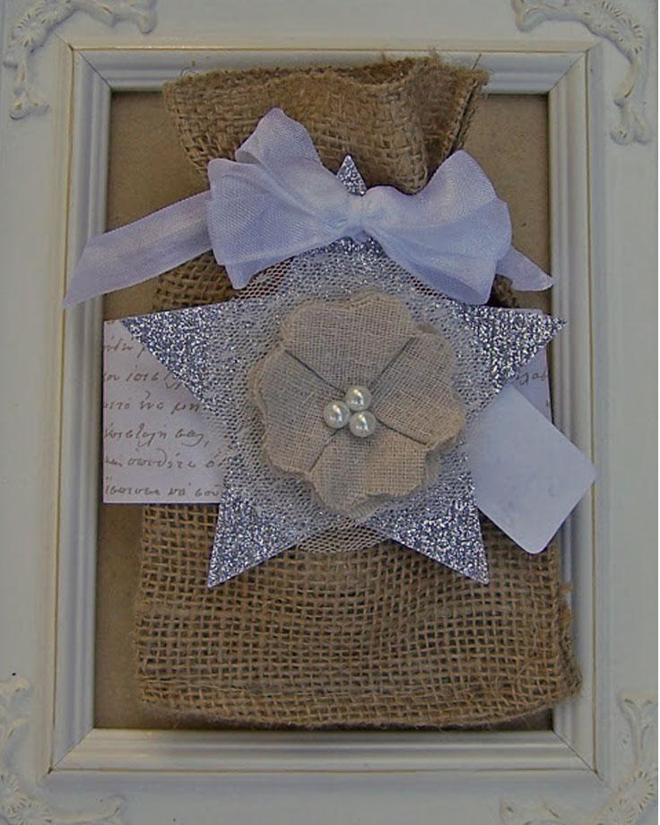 diy-christmas-gift-bags_04