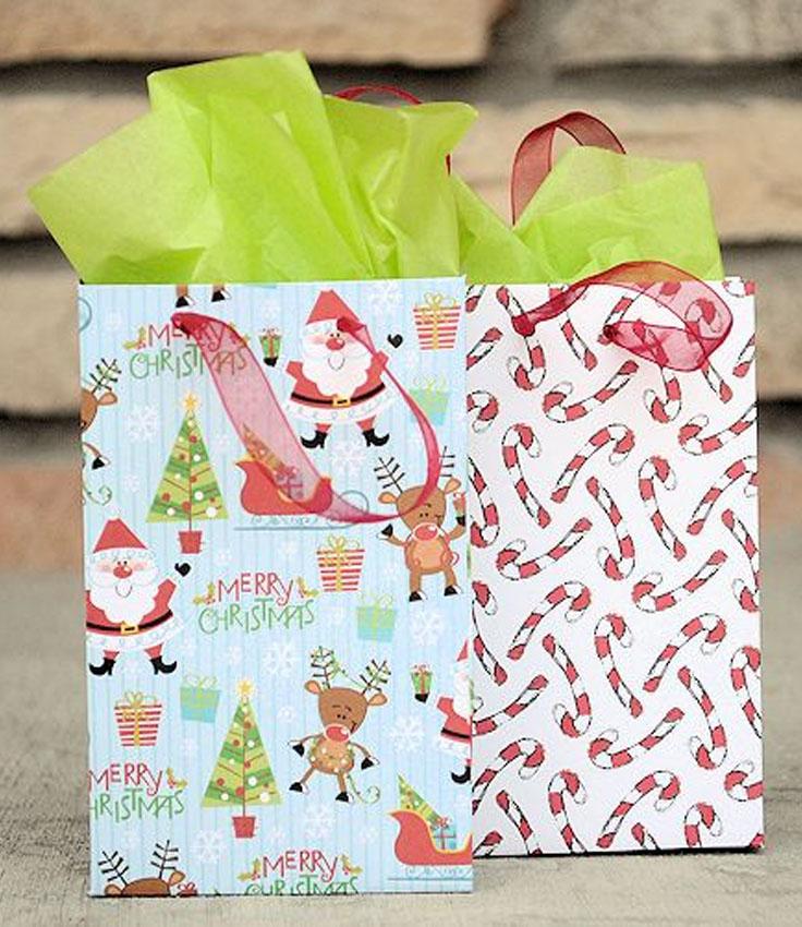 diy-christmas-gift-bags_06