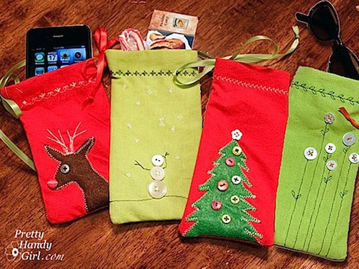 diy-christmas-gift-bags_09