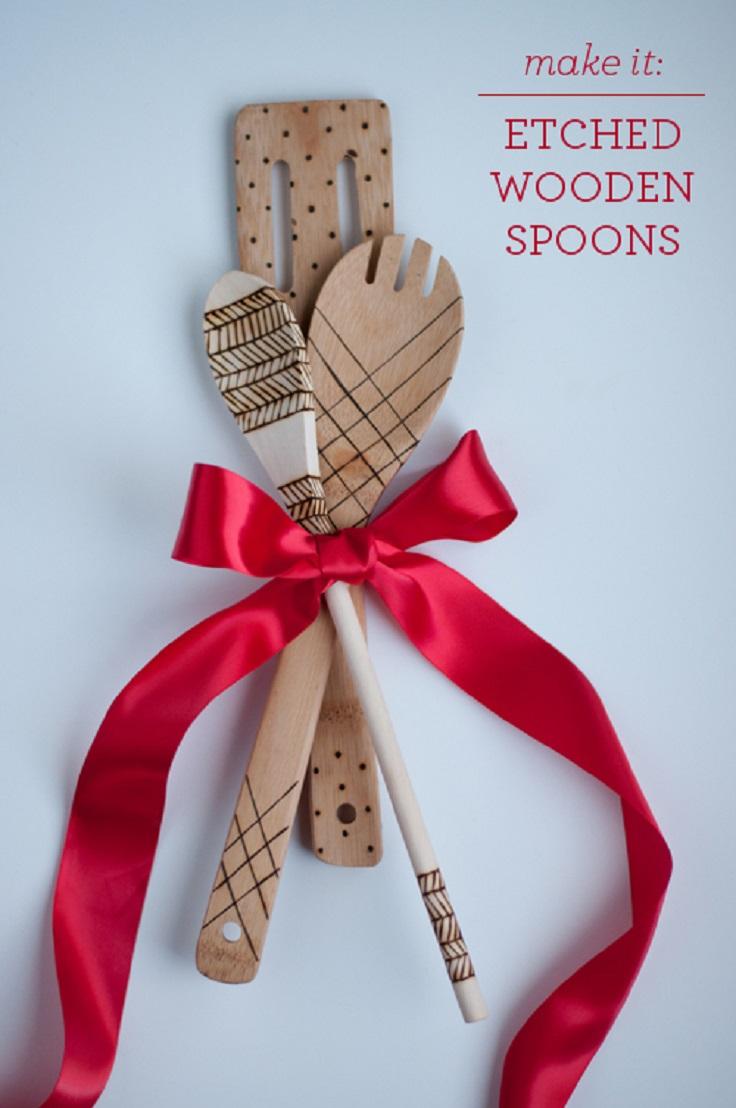 diy-christmas-gift-ideas-for-women_08