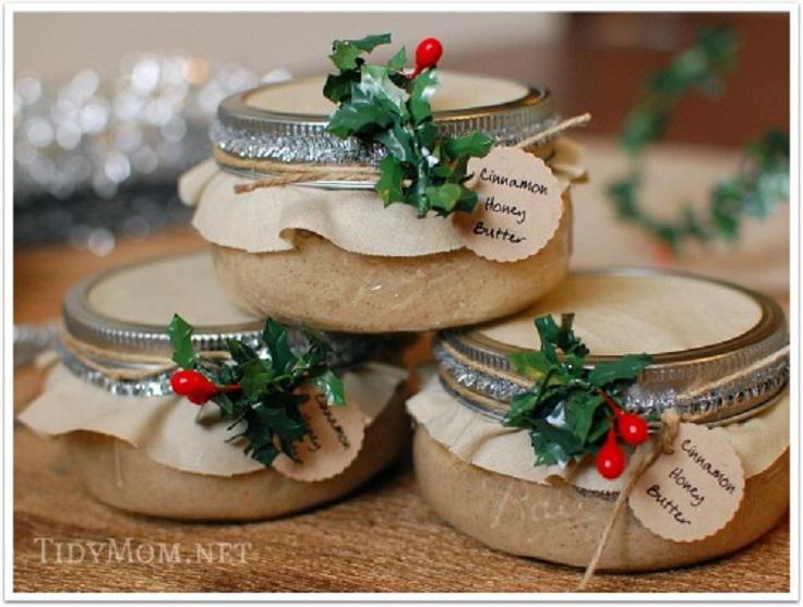 diy-christmas-gift-ideas-for-women_10