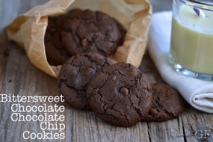diy-christmas-gluten-free-cookies_01