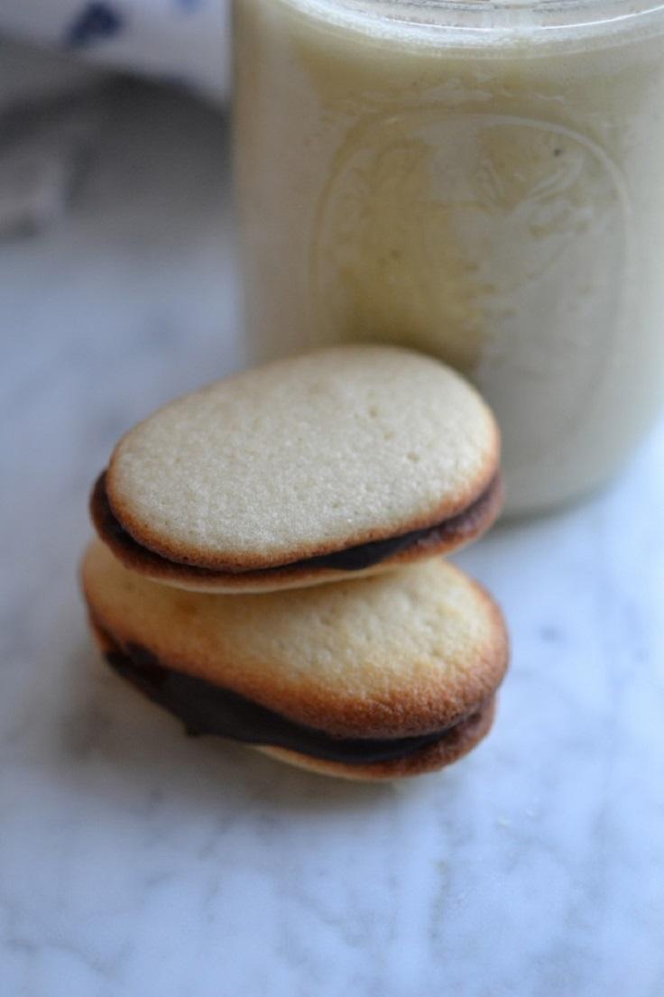 diy-christmas-gluten-free-cookies_03