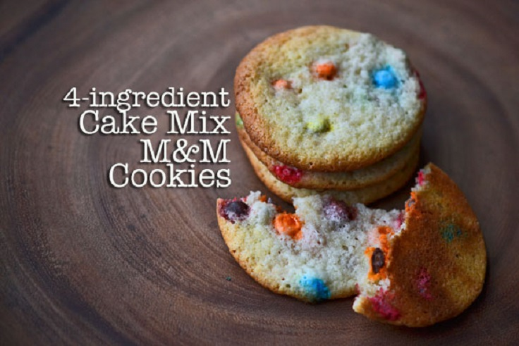 Top 10 Best Christmas Gluten Free Cookie Recipes