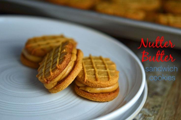 diy-christmas-gluten-free-cookies_07