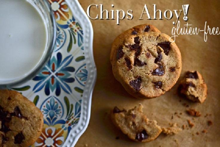 diy-christmas-gluten-free-cookies_10