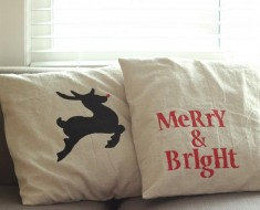 diy-christmas-pillow_01