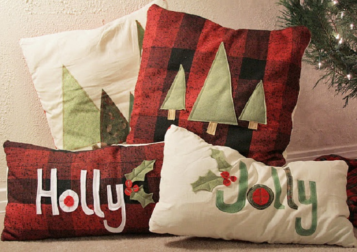 diy-christmas-pillow_02