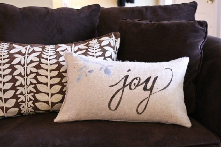 diy-christmas-pillow_05