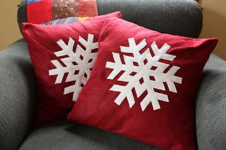 diy-christmas-pillow_06