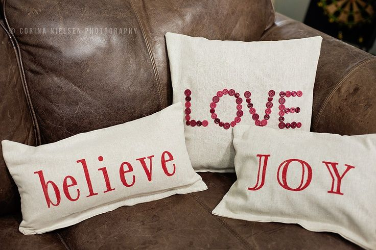 diy-christmas-pillow_07
