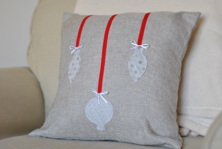 diy-christmas-pillow_09