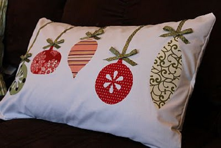 diy-christmas-pillow_10