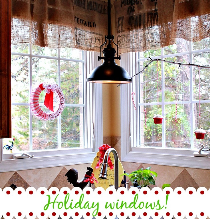 diy christmas window decoration_02