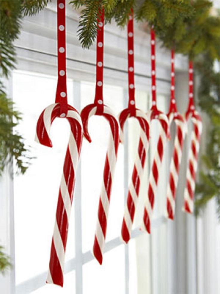 diy-christmas-window-decoration_03